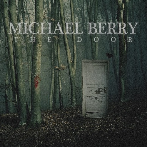 Michael Berry - The Door (Original Mix)