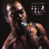 Fela Kuti - Teacher Dont Teach Me Nonsense