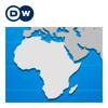 Africalink: Oct 29, 2013