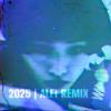 2025 (ALFi Remix)