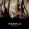 Purple - Supreme