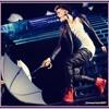 U smile - Justin Bieber (Cover) Agustín Vargas Youtube: agusvargast