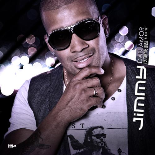 Jimmy feat. Tony de Sousa - Dan Amor [2013]