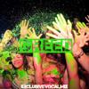 Greed (Fernando Bojarski Vocal Mix) - Luca Cassani  *PREVIEW*