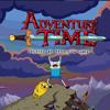 Dream Of Love - Adventure Time