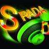 Mix Tape Neol Soul 1 Espada DJ