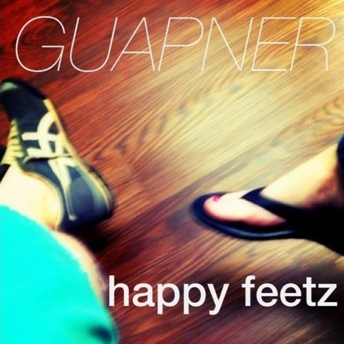 Happy Feetz