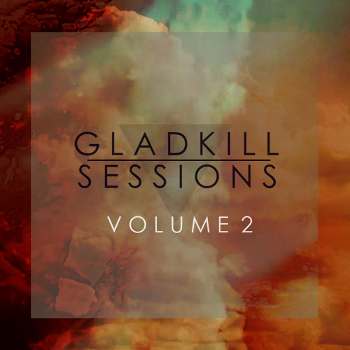 Sessions Volume 2 Mixtape (Free Download)