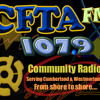 RealOldTimeRadio(001)