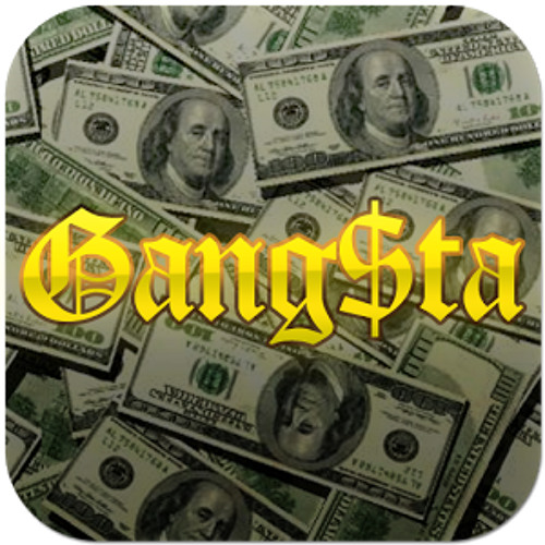 ABSTRKT - Gangsta Walk