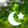 Pakistan Tu Hi Toh Meri Jasn Hai #iLovePakistan