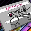 JAY Z ft Justin Timberlake - Holy Grail Cover Remix by UPTOWNSOUL feat. Charles