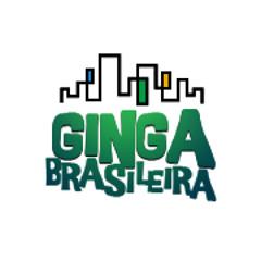 CLUBE DO OUVINTE E GINGA BRASILEIRA DIA 23-11-2013