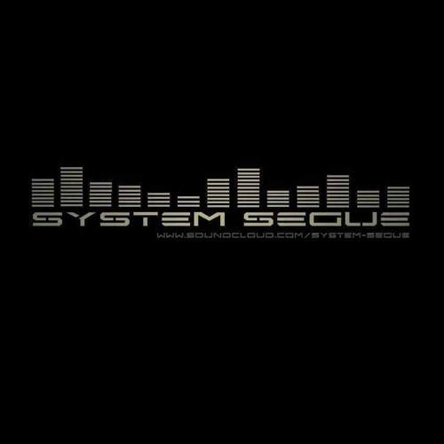 System Segue - Spread (Original Mix)