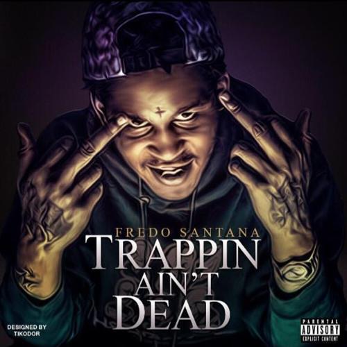 Trap Alive Collab Fredo Type Beat ( Freshco X @IAMDJBake )