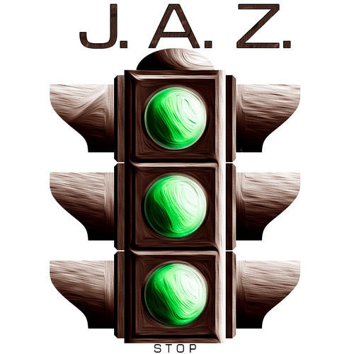 J.A.Z. (Justified And Zealous) STOP