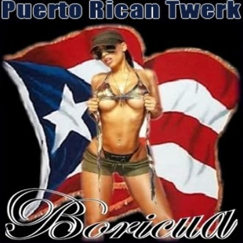 Jam Markz - Puerto Rican Twerk (Dale Remix)