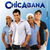 Chicabana - Eu te esperarei