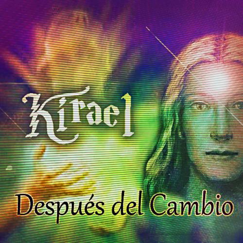 Kirael: Después del Cambio - Una Ventana Hacia el Futuro.