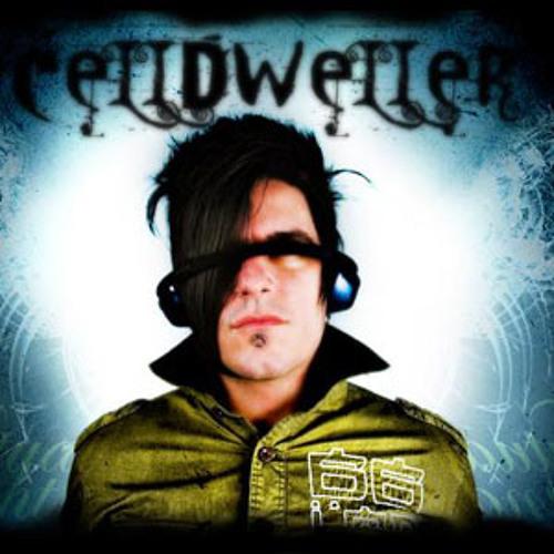 Celldweller - Under My Feet (Utopiate Mix)
