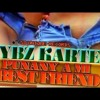Vybz Kartel - Punany A Mi Best Friend
