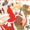 Kagamine Rin And Len   The Wolf That Fell In Love With Little Red Riding Hood (English Subtitles)[1]