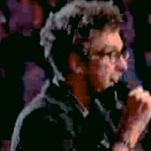 "Will Champlin ""When I Was Your Man"""