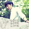 Roy Kim Love Love Love