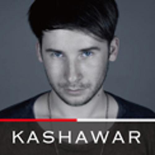 Fasten Musique Podcast 036 - Kashawar