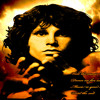 When The Music's Over  >>> live by The Doors
