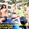 Rob Sintek & Maniako - Party On The Beach 2013 - (Bunny Beat Bootleg) (DEMO)