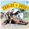 Carlos Y Jose - Flor De Capomo (Dj Rick Norteño Xtended)