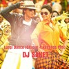 Lungi Dance Dj Mix(Official 4 Records)-Dj Saket