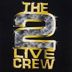 *******Brand New 2 Live Crew -Take It Off -2013
