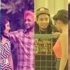 Kudi Tu Pataka -9X Tashan Diwali Song - Babbal,Hardy,Ranjit,Ammy,Akay,Mehtab,Prabh,JSL