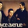 Boyce Avenue - Whitout You (Usher Ft Devid Guetta)