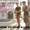 Max Schneider And Tyler Ward - How To Save A Life (The Fray Cover)