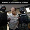 #CR_Bioterrorismo_mp3  El año que México simuló una epidemia de influenza  http://t.co/v4HmUQ4l3w