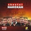 Shoutul Harokah - Generasi Baru mp3