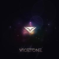 David Puentez feat. Shena - The One (Vicetone Radio Edit)