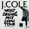 BigFM Radio Promo - J.Cole
