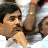 """It is simple, Nitish Kumar is jealous of Narendra Modi"" : Shahnawaz Hussain"