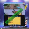 Pokemon X et Y Rom avec 3DS Emulator Gameplay