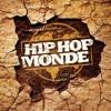 AL PECO (Fr) / MC MO (Ma)/ SERIN (Fr) -  L'enfant Des Ruines - HIP HOP DU MONDE