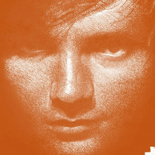 Ed Sheeran - A Team