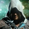 The Ends of the Earth - Assassin's Creed Black Flag OST - Brian Tyler
