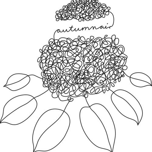 Basso - Autumn Air (2009)