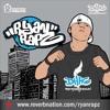 Ryan Rapz - My love
