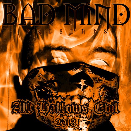 BAD MiND (Remix)