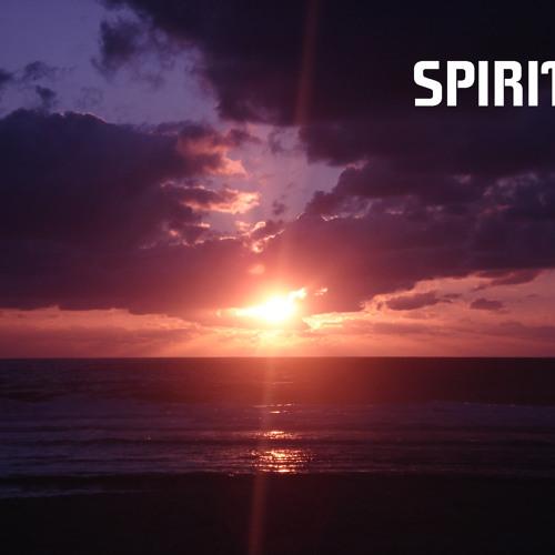 SPIRITS en studio, prise de son Mingo JOSSERAND